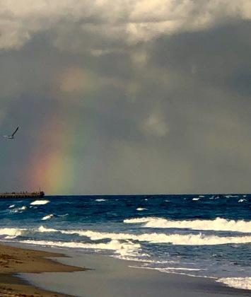 rainbowatlantic